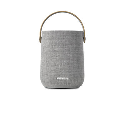 hk-citation-200-product-image-front-handle-up-grey-1